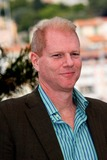 Noah Emmerich Photo - Actor Noah Emmerich Fair Game Photocall at the 63rd Annual Cannes Film Festival in Cannes  France 05-20-2010 Photo by Alec Michael-Globe Photos Inc 2010