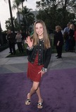 Amanda Bynes Photo - Amanda Bynes Snow Day Premiere at Paramount Studios in Los Angeles 2000 K17741fb Photo by Fitzroy Barrett-Globe Photos Inc