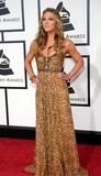 Debbie Matenopoulos Photo - Annual Grammy Awards at Staples Center in Los Angeles California on February 10 2008 Photo by Lemonde Goodloe-Globe Photosinc