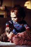 Alex Vincent Photo - Childs Play Tv-film Still Supplied by Globe Photos Inc Alex Vincent