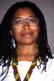 Alice Walker Photo - American Booksellers 05-04-1991 Alice Walker Photo by Adam Scull-Globe Photos
