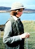 Lady Diana Photo - Princess Diana (Lady Diana Spencer) Photo Alpha  Globe Photos Inc Princessdianaretro