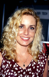 Dana Plato Photo - Dana Plato Photo Micheal Ferguson  Globe Photos Inc