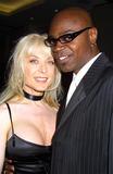 Nina Hartley Photo - - Night of Stars - Porn Stars - Marriott Hotel Woodland Hills CA - 07122003 - Photo by Clinton H Wallace  Ipol  Globe Photos Inc 2003 - Nina Hartley and Sean Michaels