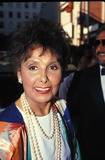 Lena Horne Photo - 1988 Lena Horne Photo by Stephen Allen-Globe Photos
