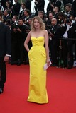 Ludivine Sagnier Photo - Actress Ludivine Sagnier attends the Premiere of Jeune Et Jolie During the 66th Cannes International Film Festival at Palais Des Festivals in Cannes France on 16 May 2013 Photo Alec Michael