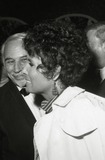 Lena Horne Photo - Lena Horne and Lennie Hayton Hornebelafonte Opening in Las Vegas Photo Nate CutlerGlobe Photos Inc