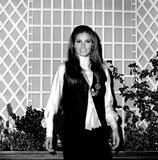 Raquel Welch Photo - Raquel Welch at Hollywoods Party 10111968 6009 Photo by Phil RoachipolGlobe Photos Inc
