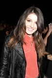 Shenae Grimes Photo - Rebecca Minkoff Fashion Show Front Row Celebrities Mercedes Benz New York Fashion Week the Theatre Lincoln Center NYC February 8 2013 Shenae Grimes
