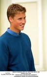 William Prince Photo - 0799 Prince William -Prince Williams Driving Lessons Photocall at Highgrove House in Gloucestershire