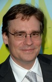 Robert Sean Leonard Photo - Fox 09 All-star Party at the Langham Huntington Hotel  Spa in Pasadena CA 08-06-2009 Photo by James Diddick-Globe Photos  2009 Robert Sean Leonard
