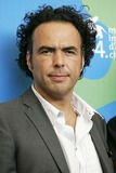 Alejandro Inarritu Photo - Alejandro Gonzalez Inarritu Jury Photo Call 64th International Film Festival Venice Veniceitaly 29 August 2007 Photo by Roger Harvey-Globe Photos