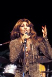 Tina Turner Photo - 1976 Tina Turner CreditGlobe Photos