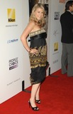 Jodie Sweetin Photo - Nikon Presents Hollywood Lifes 5th Annual Hollywood Style Awardsheld at the Pacific Design Centerwest Hollywood Califiornia101208 Photodavid Longendyke-Globe Photos Inc2008 Image Jodie Sweetin