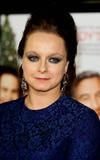 Samantha Morton Photo - Samantha Morton Actress the 2009 Afi Fest World Premiere Gala of everybodys Fine Held at the Graumans Chinese Theatre in Hollywood California 11-03-2009 Photo by Graham Whitby Boot-allstar-Globe Photos Inc 2009