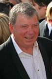 William Shatner Photo - 56th Annual Primetime Emmy Awards Arrivals at the Shrine Auditorium in Los Angeles California 09192004 Photo by Ed GelleregiGlobe Photos Inc2004 William Shatner