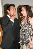 Adam Beach Photo - Bury My Heart at Wounded Knee Screening Presented by Hbo Films the Museum of Natural History New York City 05-23-2007 Photo by Barry Talesnick-ipol-Globe Photos 2007 Adam Beach