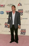 Simon Rex Photo - Simon Rex - 11th Annual Race to Erase MS Gala - Westin Century Plaza Hotel - Los Angeles CA - 05142004 - Photo by Nina PrommerGlobe Photos Inc2004