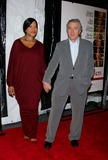 Grace Hightower Photo - Robert Deniro and Grace Hightower Arrive For the World Premiere of Little Fockers Benefitting the Not-for-profit Tribeca Film Institute at the Ziegfeld Theater in New York on December 15 2010 Photo by Sharon NeetlesGlobe Photos Inc