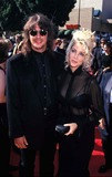 Heather Locklear Photo - Emmy Awards Heather Locklear and Richie Sambora Photo by Lisa Rose-Globe Photos Inc