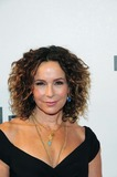 Jennifer Grey Photo - Trust Me Premiere Tribeca Performing Arts Center Ny4-20-2013 Photo by - Ken Babolcsay IpolGlobe Photo 2013 Jennifer Grey