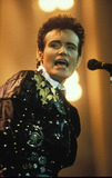 Adam Ant Photo - s Adam Ant Photo by Globe Photos