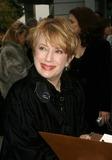 Nancy Dussault Photo - Opening Night of Baz Luhrmanns LA Boheme at the Ahmanson Theatre at the Music Center in Los Angeles California 011804 Photo by Ed GelleregiGlobe Photos Inc 2004 Nancy Dussault