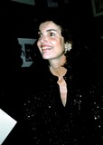 Jacqueline Kennedy Onassis Photo - Jacqueline Kennedy Onassis Photo ByptGlobe Photos Inc 1976 Jacquelinekennedyonassisretro