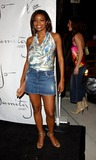 Gabrielle Union Photo - a Night with Janet Damita Jo Jackson in Celebration of Janet Jacksons Career Achievements at Mortons Restaurant West Hollywood CA 03202004 Photo by Fitzroy BarrettGlobe Photos Inc 2004 Gabrielle Union