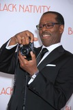 Courtney B Vance Photo - Courtney Bvance at NY Premiere Ofblack Nativity at the Apollo Theater 11-18-2013 John BarrettGlobe Photos