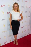 Hunter King Photo - Hunter King attends Television Academys Daytime Programming Peer Group Celebration on August 26th 2015 at the Montage in Beverly Hillscaliforniaphototony LoweGlobephotos