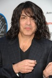 Paul Stanley Photo - National Kidney Foundation of Southern Californias 28th Annual Gift For Life Celebration and Award Dinner at Warner Bros Studioburbank Ca4-29-07 Photodavid Longendyke-Globe Photos Inc2007 Image Paul Stanley