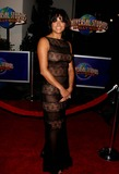 Michelle Rodriguez Photo - Michelle Rodriguez Actress Premiere of the New Movie From Universal Pictures Fast and Furious Held at the Gibson Amphitheatre on March 12 2009 in Los Angeles Photo by Graham Whitby Boot-allstar-Globe Photos Inc 2009