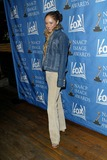Marisa Ramirez Photo - Naacp Image Awards Nominees Luncheon at the House of Blues Los Angeles CA Marisa Ramirez Photo by Fitzroy Barrett  Globe Photos Inc 1-26-2002 K23904fb (D)