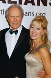 Lynn-Holly Johnson Photo - the 53rd Annual Thalians Ball at Beverly Hilton Hotel in Beverly Hills  California 11-02-2008 Photo by Phil Roach-ipol-Globe Photos Inc Clint Eastwood and Lynn-holly Johnson