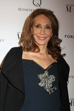 Marisa Berenson Photo - The New York Premiere of My Week with Marilyn the Paris Theater NYC November 13 2011 Photos by Sonia Moskowitz Globe Photos Inc 2011 Marisa Berenson