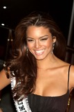Zuleyka Rivera Photo - amfargala Benefit at Cipriani 42st New York City 01-31-2007 Photo by Mitchell Levy-rangefinder-Globe Photos 2007 Zuleyka Rivera