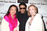 Al B Sure Photo - 13th Annual Children Uniting Nations Academy Awards Viewing Dinner Party and Celebration Private Location Beverly Hills CA 02262012 AL B Sure Photo Clinton H Wallace-ipol-Globe Photos Inc