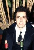 Al Pacino Photo - Al Pacino