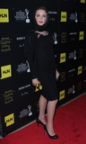 Judith Chapman Photo - Judith Chapman attends the 39th Annual Daytime Emmy Awards 2012 on the 23rd June 2012 at the Beverly Hilton Hotelbeverly HillscausaphototleopoldGlobephotos