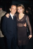 Joel Grey Photo - Jennifer Grey with Joel Grey Photo by Judie Burstein-Globe Photos Inc