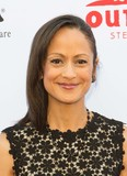 Anne-Marie Johnson Photo - Anne Marie Johnson attends the Hollyrod Foundation Presents the 17th Annual Designcare Gala on August 8th 2015 at the Lot Studios in West Hollywoodcaliforniausa PhotoleopoldGlobephotos