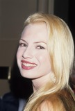 Traci Lords Photo - Traci Lords Spellings Christmas Party 1994 K0170lr Photo by Lisa Roset-Globe Photos Inc