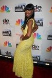 Omarosa Photo - Omarosa at All-star Celebrity Apprentice Live Final Red-carpet at Cipranis 120 East 42st 5-19-2013 Photo by John BarrettGlobe Photos