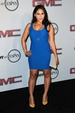 Ashley Holliday Photo - Ashley Holliday attends Espn 5th Annual Body Issue Party on July 16 2013 at Lure Nightclub in Los Angeles causa Photo TleopoldGlobephotos