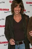 Ashley Scott Photo - Ashley Scott - Glamour Dont Party - Shakeys Pizza Hollywood CA - 05082003 - Photo by Nina PrommerGlobe Photos Inc2003