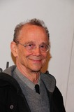 Joel Grey Photo - Trust Me Premiere Tribeca Performing Arts Center Ny4-20-2013 Photo by - Ken Babolcsay IpolGlobe Photo 2013 Joel Grey
