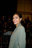 Rosario Dawson Photo - Special Preview Screening of Alexander at the Walter Reade Theater  New York City 11-22-2004 Photo Sonia Moskowitz  Globe Photos Inc 2004 Rosario Dawson