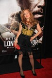 Amanda Rowan Photo - Amanda Rowan at NY Premiere of Lone Survivor at Ziegfeld Theatre 12-3-2013 Photo by John BarrettGlobe Photos