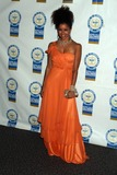 Mari Morrow Photo - the 19th Annual Beverly Hillshollywood Naacp Theatre Awards Directors Guild of America Hollywood CA 083109 Mari Morrow Photo Clinton H Wallace-photomundo-Globe Photos Inc 2009